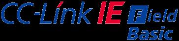 CC Link Logo