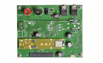 Bluetooth Development Kit (CSR)