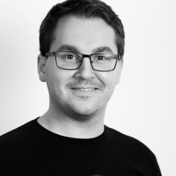 Ing. Martin Häusler