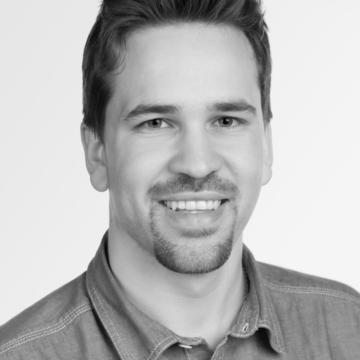 Ing. Patrick Schwarz